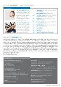 Sa - Partysan - Page 3