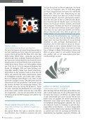 Sa - Partysan - Page 4