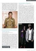 Sa - Partysan - Page 5