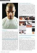 Sa - Partysan - Page 6