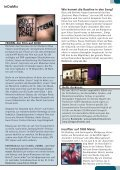 JIMI TENOR - Partysan - Page 2