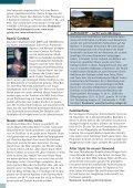 JIMI TENOR - Partysan - Page 3