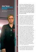 JIMI TENOR - Partysan - Page 4