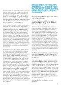 JIMI TENOR - Partysan - Page 5