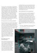 JIMI TENOR - Partysan - Page 6