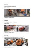 Sachmittel Bauhof zur Veräußerung - Gemeinde Ostseebad ... - Seite 2