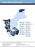 Geschäftsbericht 2012 als PDF - Wohnungsgenossenschaft ... - Seite 2