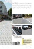 VERBUND- UND PFLASTERSTEINE - Zeiss Neutra SA - Page 3