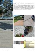 VERBUND- UND PFLASTERSTEINE - Zeiss Neutra SA - Page 5