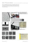 VERBUND- UND PFLASTERSTEINE - Zeiss Neutra SA - Page 7