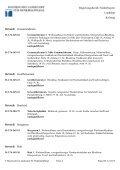 Kröning Baudenkmäler - Seite 4