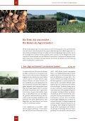 Lernort Boden - GEONExT - Seite 2