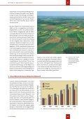 Lernort Boden - GEONExT - Seite 3