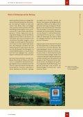 Lernort Boden - GEONExT - Seite 7