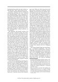 R. Garland: Hannibal 2013-2-143 Garland, Robert: Hannibal. Das ... - Seite 2
