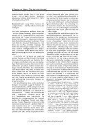 B. Greiner u.a. (Hrsg.): Erbe des Kalten Krieges 2013-3-013 Greiner ...