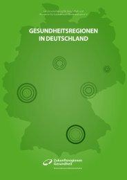 PDF-Datei [295 KB] - Landesvereinigung für Gesundheit und ...