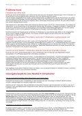 Serviceorientierte Architektur mit - Fujitsu - Page 2