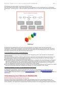 Serviceorientierte Architektur mit - Fujitsu - Page 3