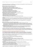 Serviceorientierte Architektur mit - Fujitsu - Page 4