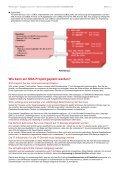Serviceorientierte Architektur mit - Fujitsu - Page 5