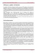 Benchmark-Überblick SPECpower_ssj2008® - Fujitsu - Page 2