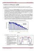 Benchmark-Überblick SPECpower_ssj2008® - Fujitsu - Page 4
