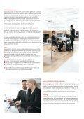 Steigern Sie die Effizienz Ihrer Druckumgebung - Fujitsu - Page 2