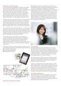 Steigern Sie die Effizienz Ihrer Druckumgebung - Fujitsu - Page 3