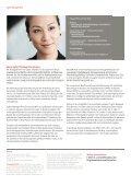 Steigern Sie die Effizienz Ihrer Druckumgebung - Fujitsu - Page 4