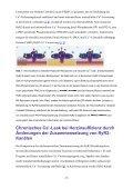 Ryanodin-Rezeptor-Stabilisatoren - Seite 4