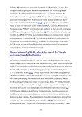 Ryanodin-Rezeptor-Stabilisatoren - Seite 5