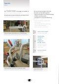 Qualitätswerkzeuge für Tischler Quality tools for carpenters - Page 4