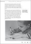 Kinder brauchen ein Dorf zum Lernen – Über Kinder und Kultur - Seite 5