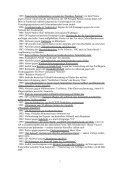 Chronik und Erfolge von Greenpeace: einige Beispiele - Page 2