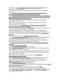 Chronik und Erfolge von Greenpeace: einige Beispiele - Page 3