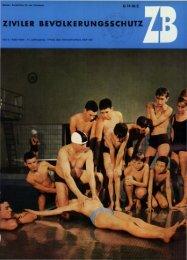 Magazin 196605