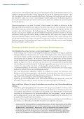 Greenpeace-Forderungen zur Bundestagswahl 2013 - Seite 6