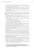 Greenpeace-Forderungen zur Bundestagswahl 2013 - Seite 7