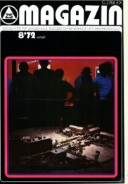 Magazin 197208