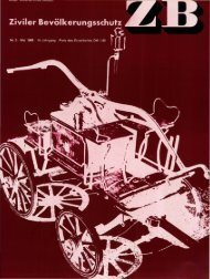 Magazin 196905