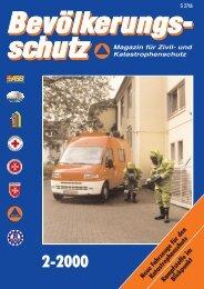 Magazin 200002 - Bundesverwaltungsamt - Bund.de