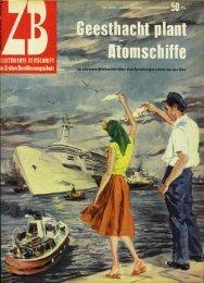 Magazin 195825