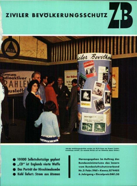 Magazin 196102