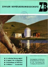 Magazin 195901