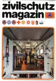 Magazin 198306