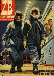 Magazin 195719