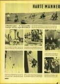 Magazin 195719 - Seite 2