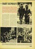 Magazin 195719 - Seite 3