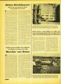 Magazin 195719 - Seite 4